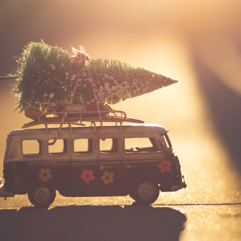 Noël autrement : réflexions et alternatives